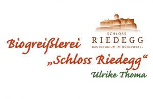 Biogreilereo Schloss Riedegg