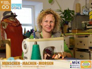 """sustainable development goals von """"Nachhaltiges Österreich"""""""